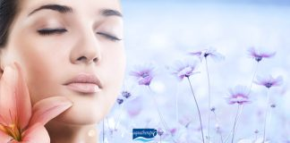Cómo mejorar tu piel y rejuvenecerla con colágeno natural