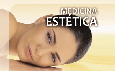 Medicina Estética Salamanca