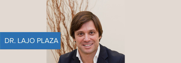 Dr. Lajo Plaza