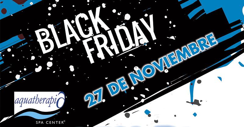 El Black Friday más exclusivo y relajante de Salamanca