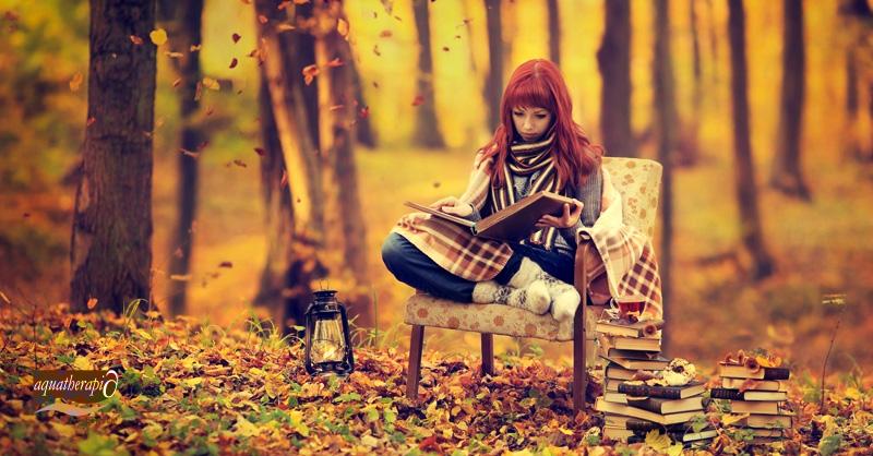 Buenos hábitos para regenerar tu piel en otoño