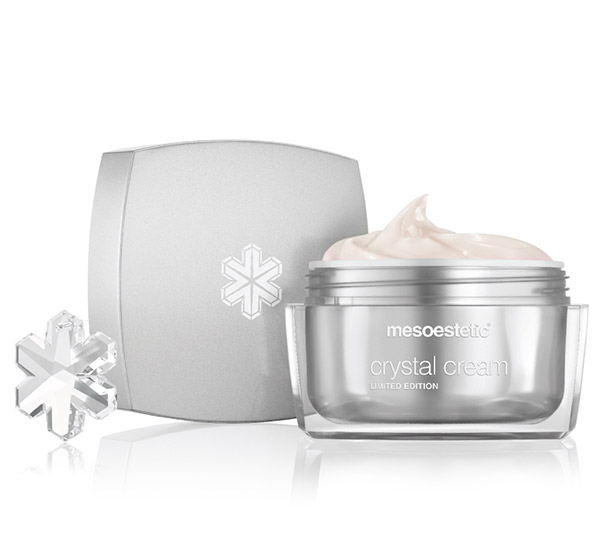 MESOESTETIC CRYSTAL CREAM