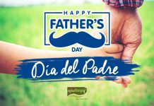 Ofertas Día del Padre en Salamanca