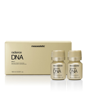 Radiance DNA elixir