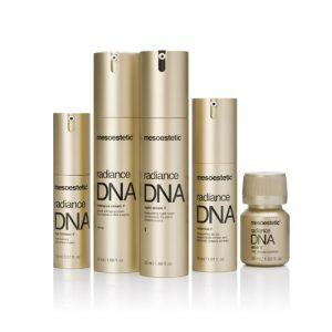 Radiance DNA de mesoestetic®