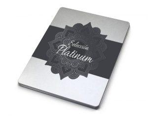 Caja Platinum