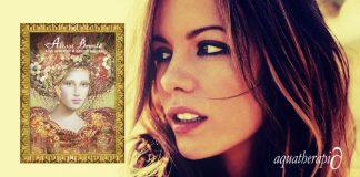 Descubre PHYTO, el maquillaje Iluminador de Alissi Brontë