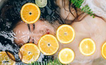 Modela tu cuerpo: antes, durante y después del verano