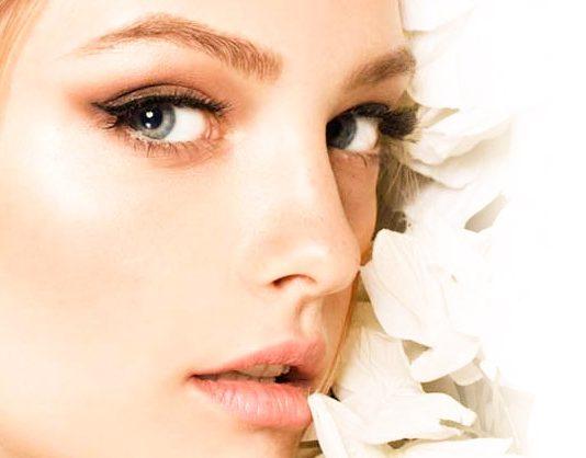 ¿Te imaginas ser joven y bella eternamente?
