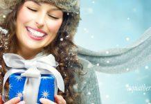 Esta Navidad la alta cosmética va a triunfar