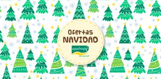 Ofertas Navidad Spa Salamanca