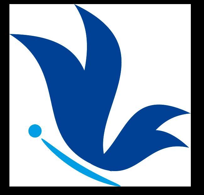 Logo de La Tienda de Cosméticos