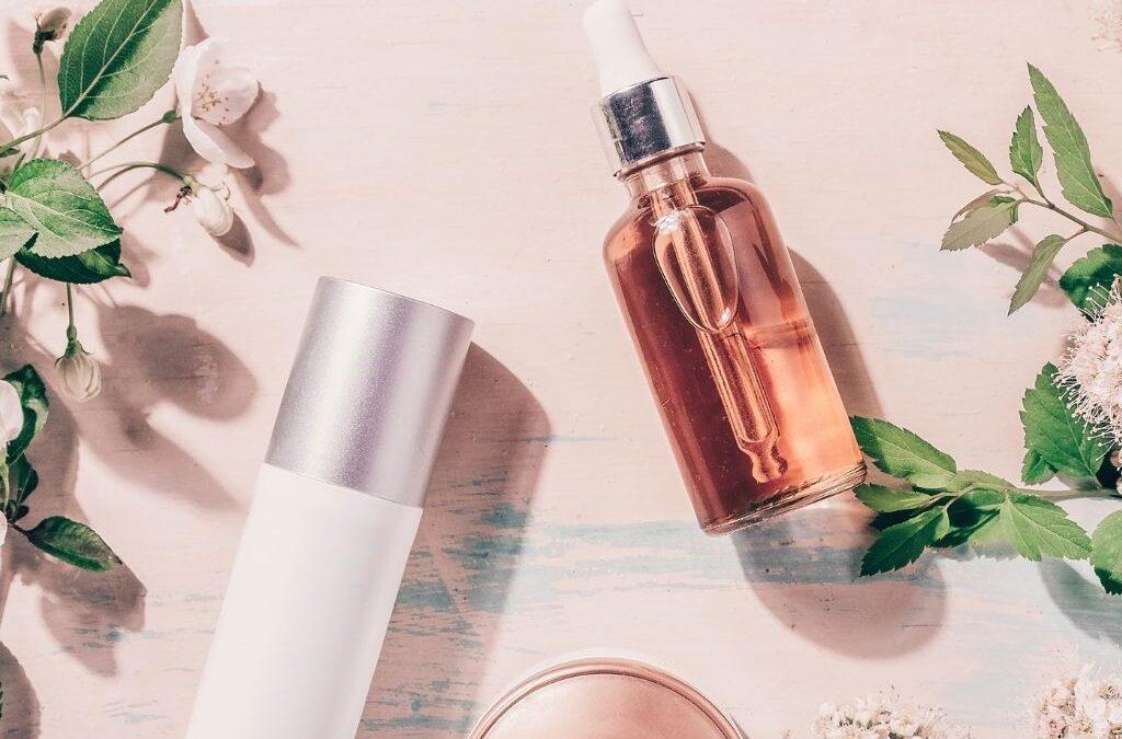 Tendencias cosméticos4.5 (2)