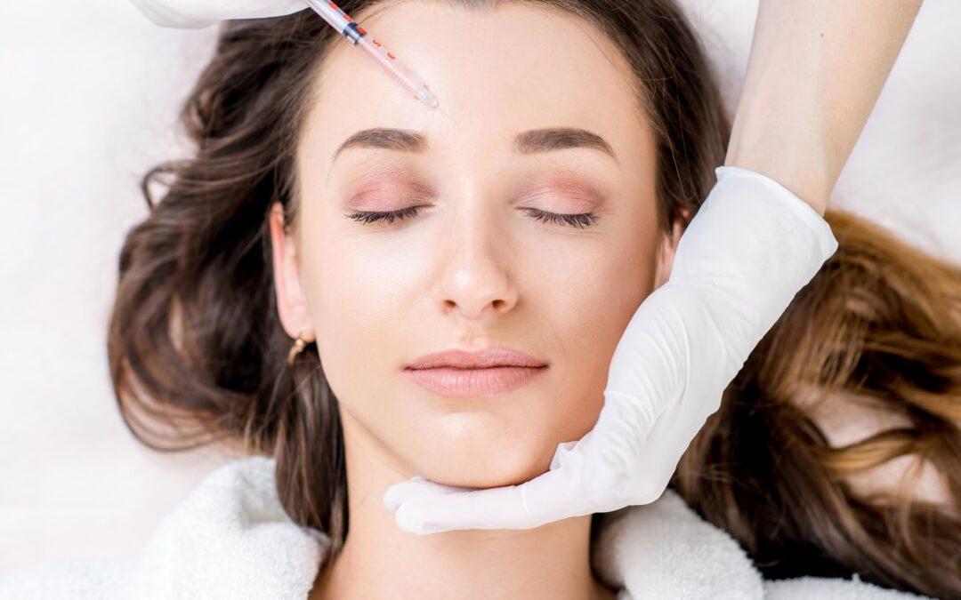 Tratamientos estéticos faciales según la edad5 (1)